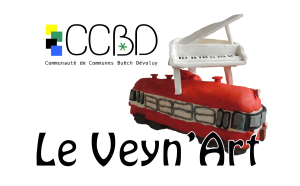 Veyn'art